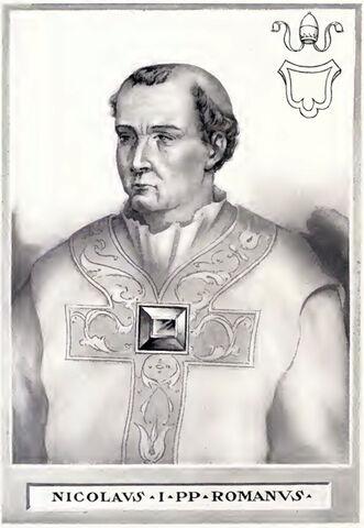 File:Pope Nicholas I.jpg