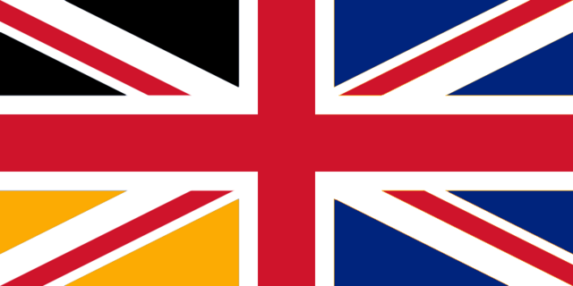 File:UR flag idea3.png