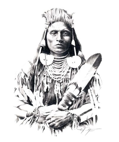 File:Chief of michigan.jpg