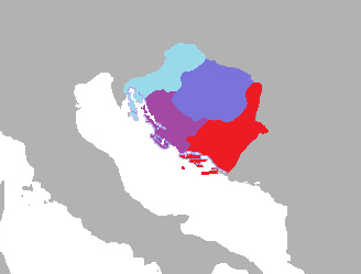 File:Croatia Medieval World.png