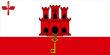 Gibraltar (Governate)