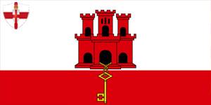 File:Gibraltar (Governate).jpg