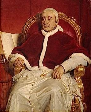 File:Gregory XVI.jpg