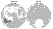 India colony location (Luna Earth II)