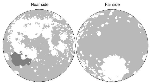 File:India colony location (Luna Earth II).png
