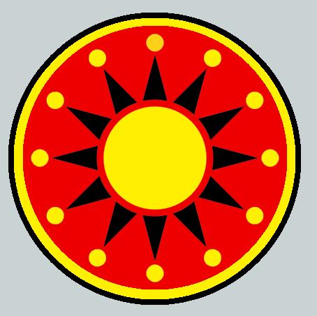 File:NPRC Seal.png