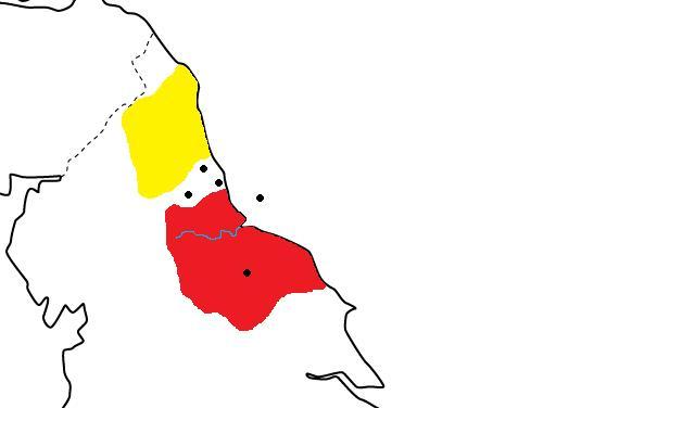 File:Northumbria map.jpg