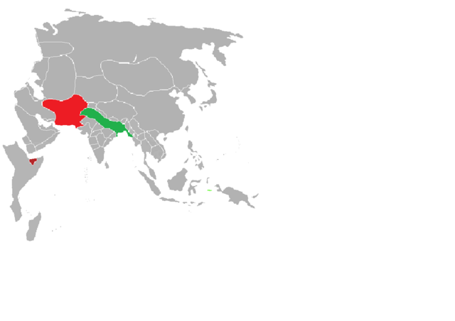 File:Dawn of a new world Asia1493.png