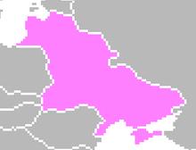 Location Ukraine (1941 Success)