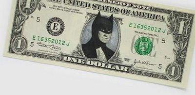 File:One Dollar Bill Art by Atypyk 4.jpg