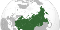 Russian Empire (Twilight of a New Era)