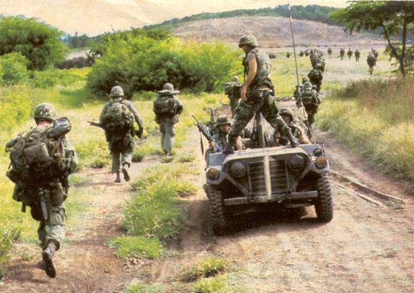 File:SRA Soldiers Patroling in the Weston Territory.jpg