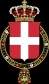 Vittorio Emanuele IV