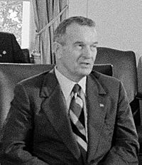 File:200px-Bill Clements.jpg