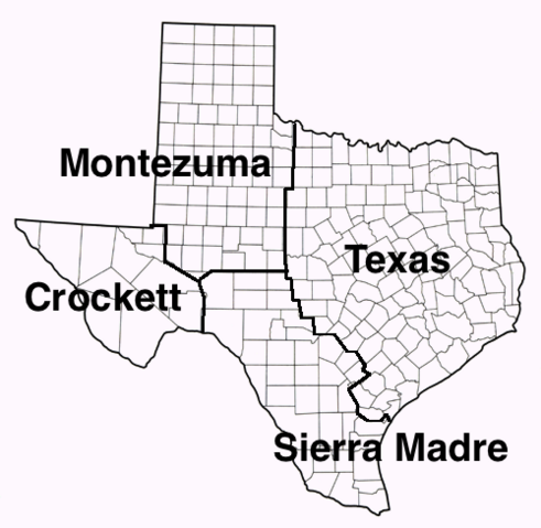 File:Balkan Texas.png
