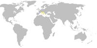 Italy (Byzantine Glory)