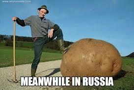 File:Meanwhileinrussia.jpg