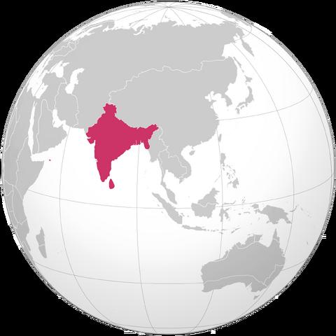 File:NAV India.png