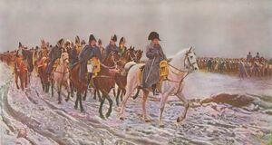 Napoleonmoscow