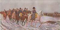 First European War (Qu'il Tous)