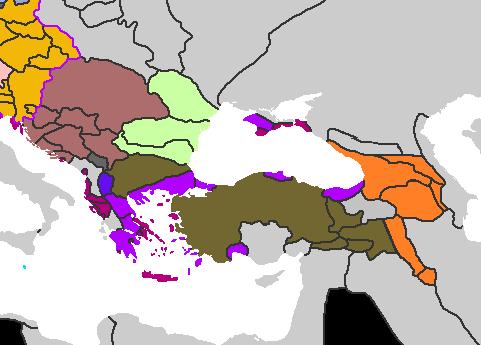 File:PMIII Ottoman War (1450)-modded.png