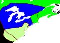 Thumbnail for version as of 20:48, November 12, 2012
