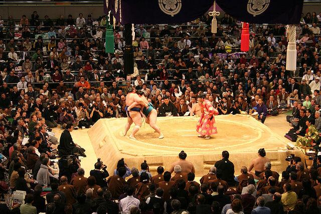File:Sumo tournament.jpg