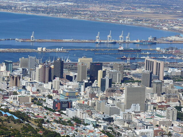 File:800px-Central Cape Town.jpg