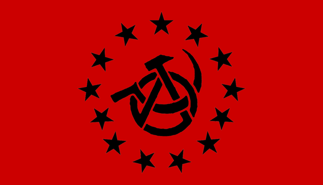 File:Anarcho communist usa flag by frankoko-d4do0sk.png