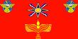Assyria (Kingdom)