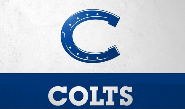 File:Baltimore Colts.png