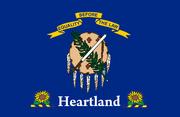 Heartland Flag