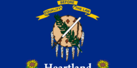 Heartland (An Independent in 2000)