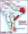 Map 1970.jpg