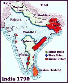 Map 1970