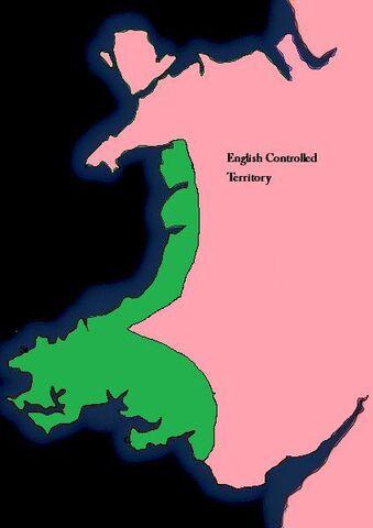 File:Wales end of 1763.jpg