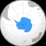 230px-Location Antarctica svg