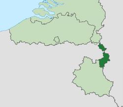Eupen-Malmedy SSY.png
