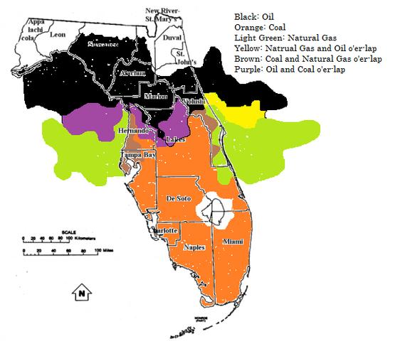 File:Florida Natrual Recources.png