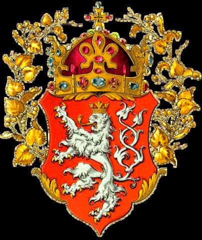 File:Znak českého království.png
