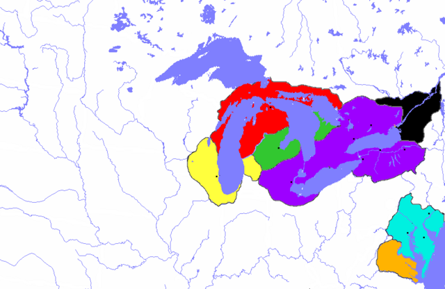 File:Chesapeake with Powhatan.png