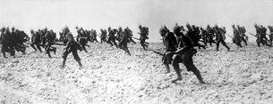 German infantry 1914 HD-SN-99-02296