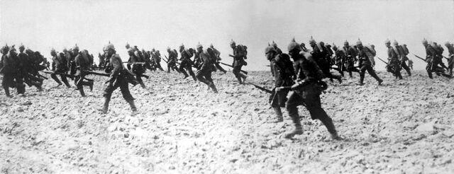 File:German infantry 1914 HD-SN-99-02296.jpeg
