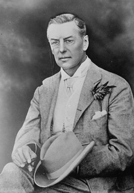 File:Joseph Chamberlain.jpg