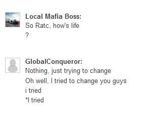 File:RatcconfessionGC.png