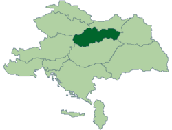 SlovakiaLocatorAFOE.png