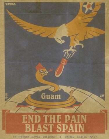 File:Anti-Spanish American Propaganda.jpg