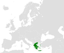 CV Greece (1912-1920).png