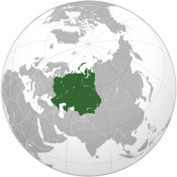 CV Russian Republic orthographic map.png