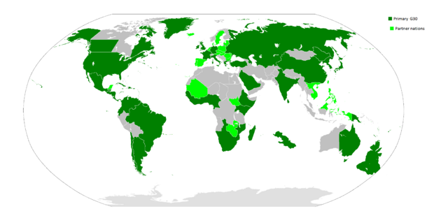 File:G-30, 1997 (Alternity).png